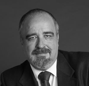 José Muelas 2015