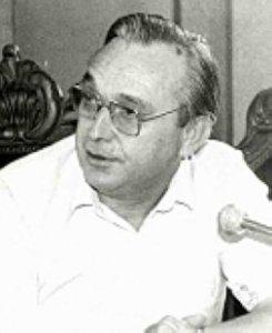 Eladio Lidón Alcaraz