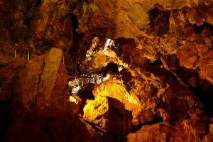1024px-Cueva_Victoria054