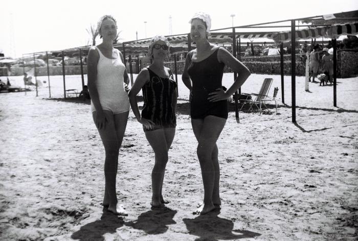Pedrucho años '60