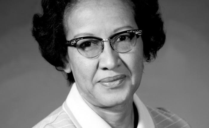 La mujer que nos enseñó elcamino
